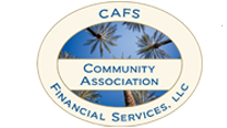 Community Association Financial Services